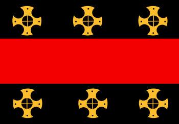 Sperana Flag j