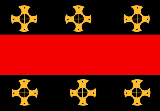 File:Sperana Flag j.jpg