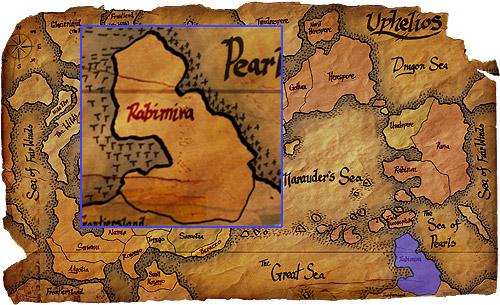 File:Rabimira map copy.png