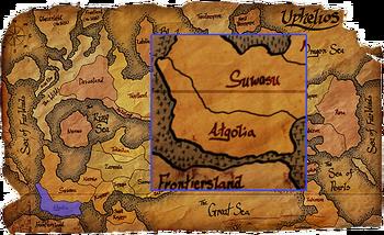 Atgolia map copy