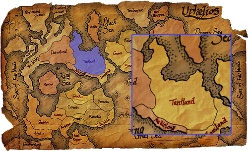 File:Tantland map copy.png