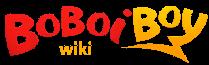 Fail:Wiki boboiboy.png