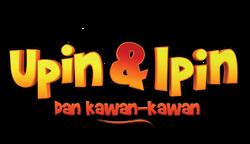 Fail:Logo upin dan ipin.png