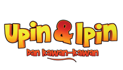 Logo upin dan ipin.png
