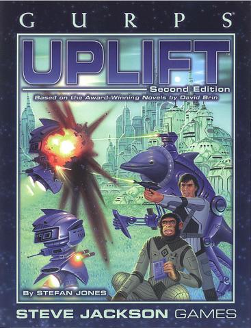 File:GURPS Uplift.png