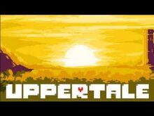 Appertel