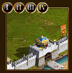 File:Citywall.png