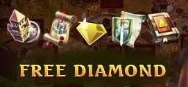 File:Free diamond.png