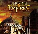 Turks Empire
