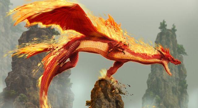 File:Inspiringwallpapers.net red-dragob-730x400.jpg