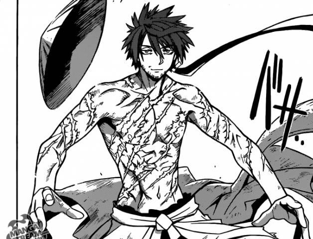 File:Jinbei's scars.jpg