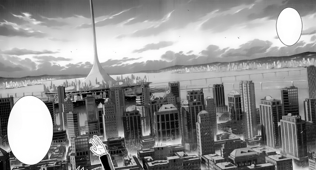 File:New Tokyo.png