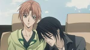 File:Yuki and Luka.jpg