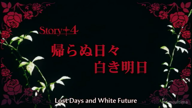File:Ep4.PNG
