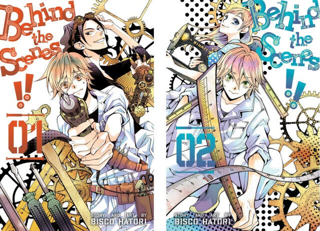 File:Urakata volume covers 1 and 2.jpg