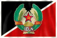 Iclnbanner004