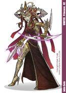 Vortex Princess 02