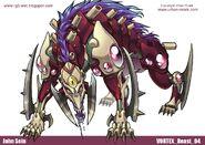 Vortex Beast 04