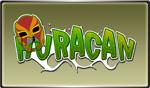 Huracanpicture