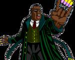 LEADER MORPHUN N3 STD