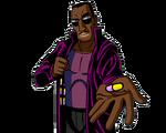 LEADER MORPHUN N2 STD