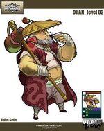 FangPiClan Chan color 02