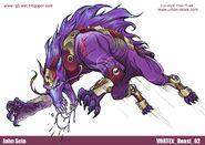 Vortex Beast 02