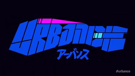 File:Urbance logo.png