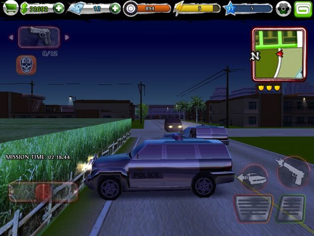 File:PoliceVan.jpg