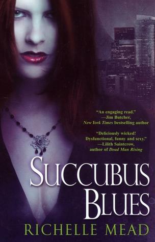 File:1. Succubus Blues (Georgina Kincaid, 2007).jpg