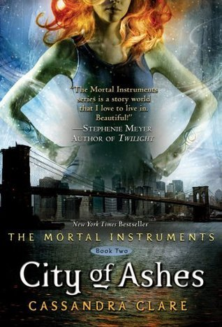 File:2. City of Ashes (2008).jpg