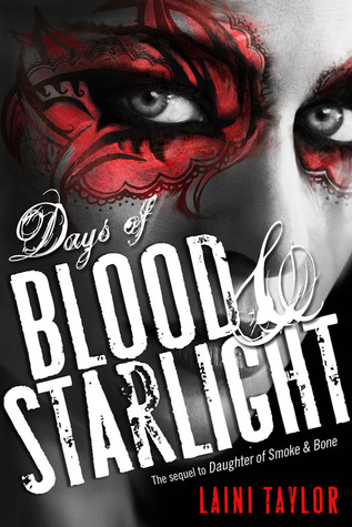 File:2. Days of Blood and Starlight (2012).jpg