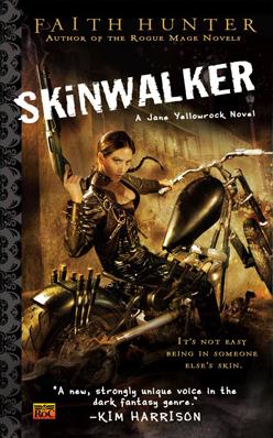 File:Skinwalker-250.png