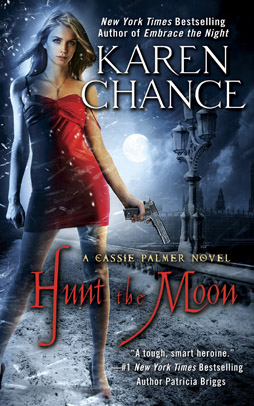 File:5-Hunt the Moon.jpg