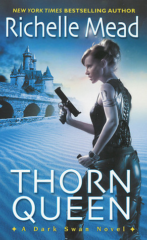 File:2. Thorn Queen (Dark Swan, 2008).jpg