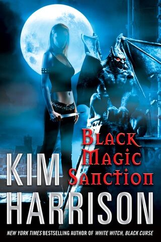 File:8. Black Magic Sanction (2010).jpg
