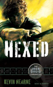 File:2. Hexed cover.jpg