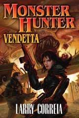 File:2. Monster Hunter Vendetta (2010).jpg