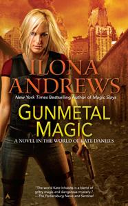File:Gunmetal Magic (2012).jpg
