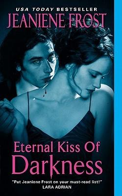 File:2. Eternal Kiss of Darkness (2010) .jpg