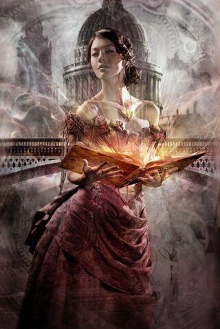 File:Clockwork Princess-image by Cliff Nielsen.jpg
