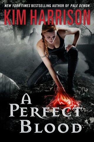 File:10. A Perfect Blood (Feb 2012).jpg