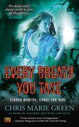 http://www.chrismariegreen.com/books-ghost