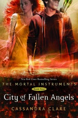 File:4. City of Fallen Angels (2011).jpg