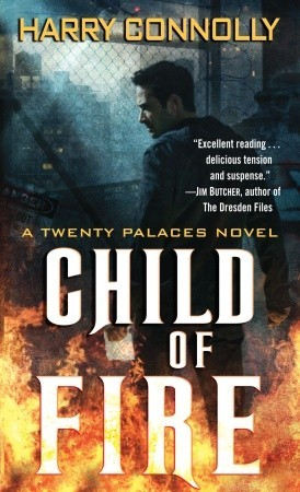 File:1. Child of Fire (2009).jpg