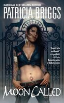 Moon Called cover bk1-Patricia Briggs