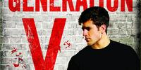 Generation V series