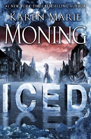 File:Iced (Dani O'Malley,