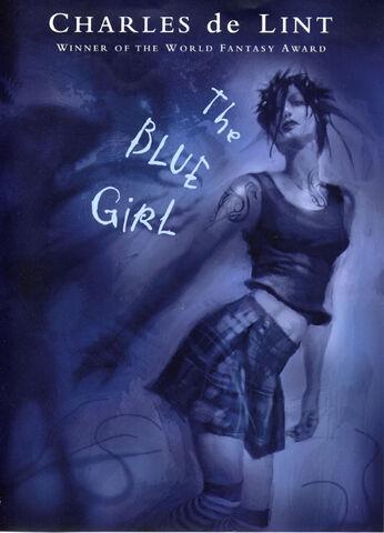 File:Bluegirl-artist Cliff Nielsen.jpg