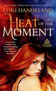 http://www.lorihandeland.com/heat_of_the_moment_excerpt